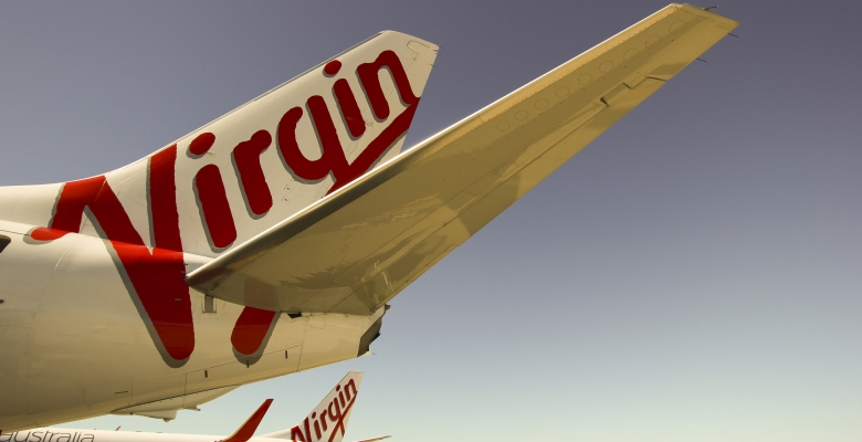 Virgin Australia And Air Canada To Launch Codeshare Services From Today Virgin Australia Newsroom