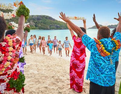 Image credit: Tourism Fiji